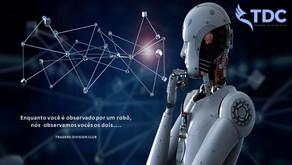 FOREX - MENTORIA DE 1 ANO E MEIO | ÚLTIMAS INSCRIÇÕES EM 2020