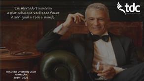Como prever Forex com precisão | Forex trading para iniciantes 2019 - Brasil / Portugal
