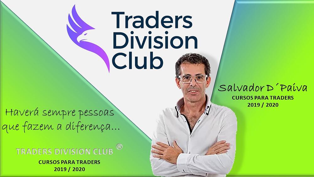 CURSOS PARA TRADERS 2019 - 2020 | Ganhar dinheiro em Forex  2019 - 2020