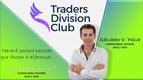 Forex Brasil | Academia Forex | Forex Trading Mentoria e Formação | Brasil - Portugal