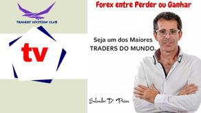 Forex o que é ? Aqui você vai saber ! Forex Brasil : a Segunda Turma até dia 7 de Julho.
