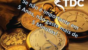Forex 5 Anos em 5 Minutos | Mentoria Escola Forex 2020 2021 | Formação Brasil Portugal