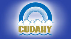 City of Cudahy