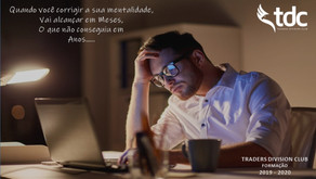 FOREX TRADING PORTUGAL 2919 / 2020 - Forex Trading para Traders Iniciantes.