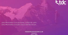 Como Ganhar Dinheiro Negociando Forex em 2019 / 2020 | Curso  - Formação Forex Trading para Traders