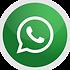 Whatsapp-Imagens-Png-zg9Ts7.png