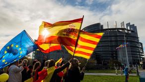 O sentimento de negócios na Espanha ainda é instável em outubro -Continua Negativo....