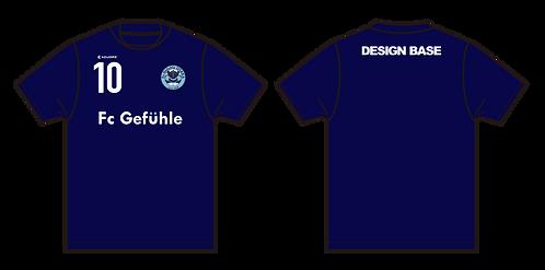 プラクティスシャツ(FP)