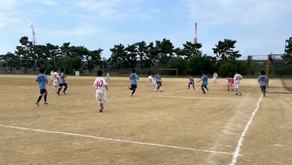 10/16 TM vs FTS FC