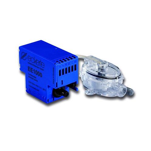 Eckerle EE1000 condensate pump