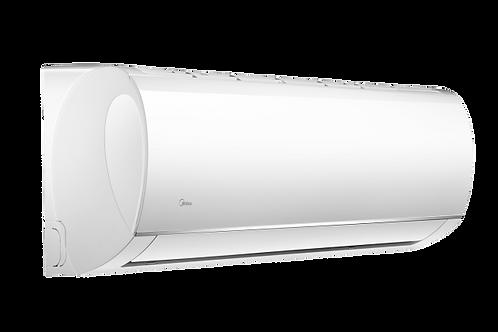 Midea Blanc 12000 btu Inverter