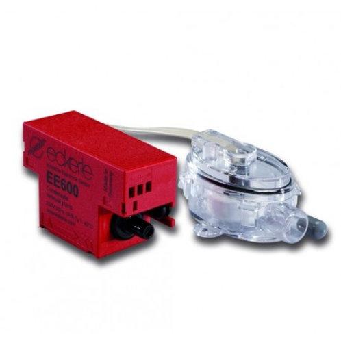 Eckerle EE600 condensate pump