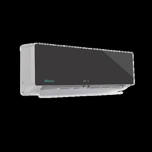 Alliance Inverter Pro 18000 btu