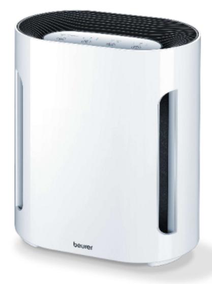 Beurer LR 200 air purifier