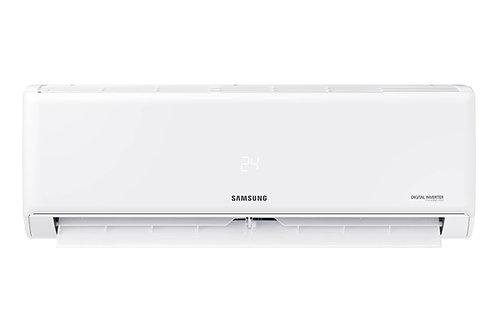 Samsung AR4500 12 000 btu Inverter