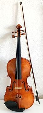 Violine%20(kS)_edited.jpg