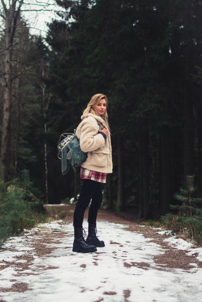 Anna-6.jpg