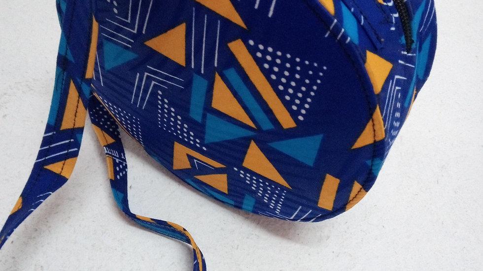 Le sac rond