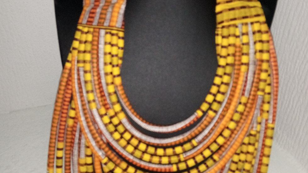 Le grand collier