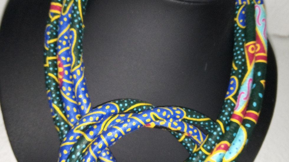 Le collier