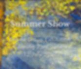 Summer Show headline.jpg