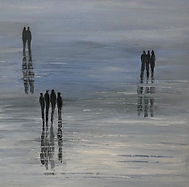 Jo Holdsworth - Unwind 1.jpg