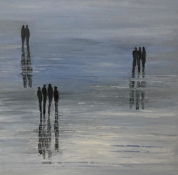 Jo Holdsworth - Unwind 1