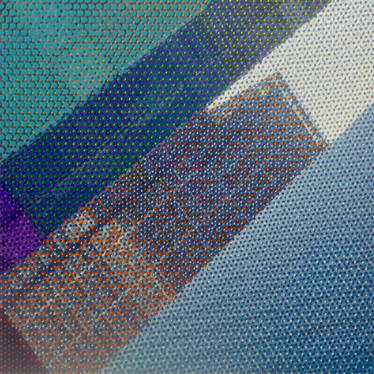'Metropolis Pulse'