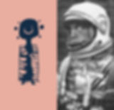 Untitled_III_(Space)_sml.jpg