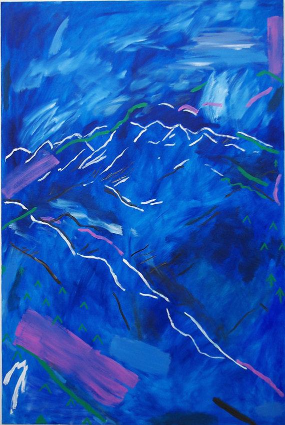 Blue Mountains (183 x 122 cm).jpg