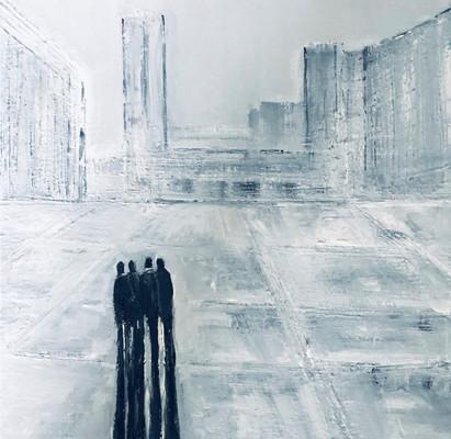 'Media City'