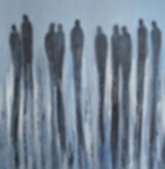 New Figures 1 - Jo Holdsworth.JPG