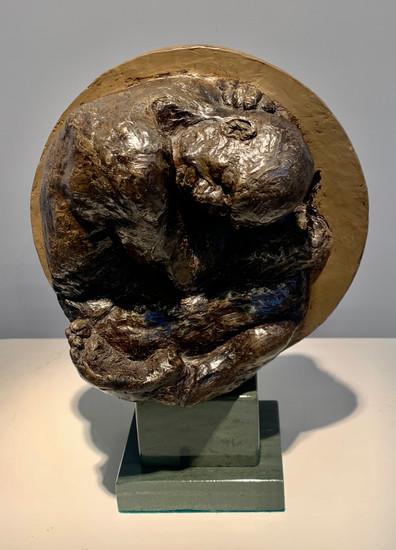 'Manshaped Moon' (image 2)