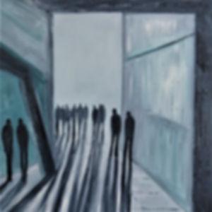 Into the Light 1 - Jo Holdsworth .JPG