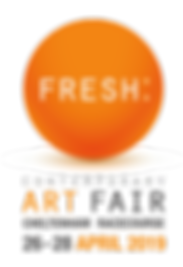 Fresh Art Fair - Fresh vertical.png