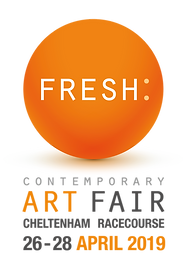 Fresh Art Fair - Fresh vertical.png