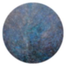 A_world_of_seas__152_cm_x_152_cm_oil_on_