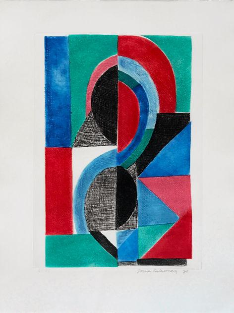 Sonia Delaunay - avecmoimeme.?.jpg