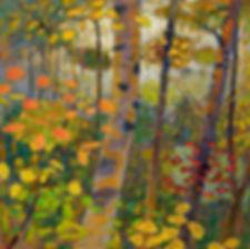 Deep Woods - Rick Stevens.jpg