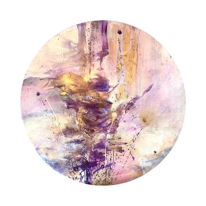 'Lavender Dream'