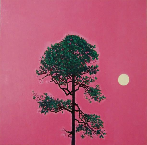 Tree-Nature Portrait (20)