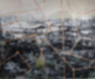 Lorraine Thorne - image 3_edited.jpg