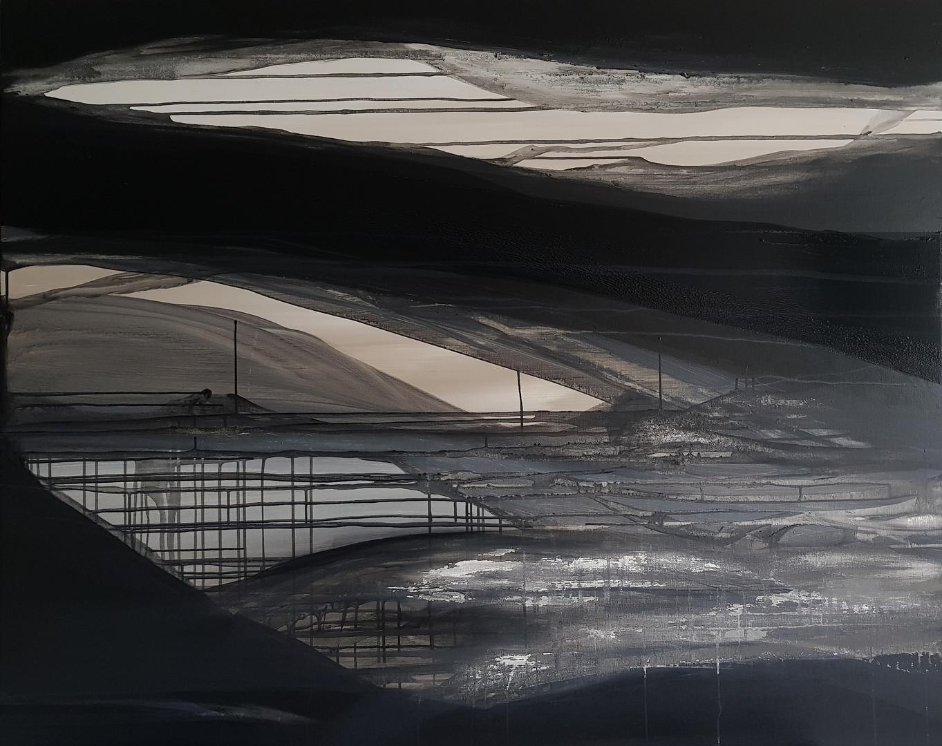 'Landscape #6'