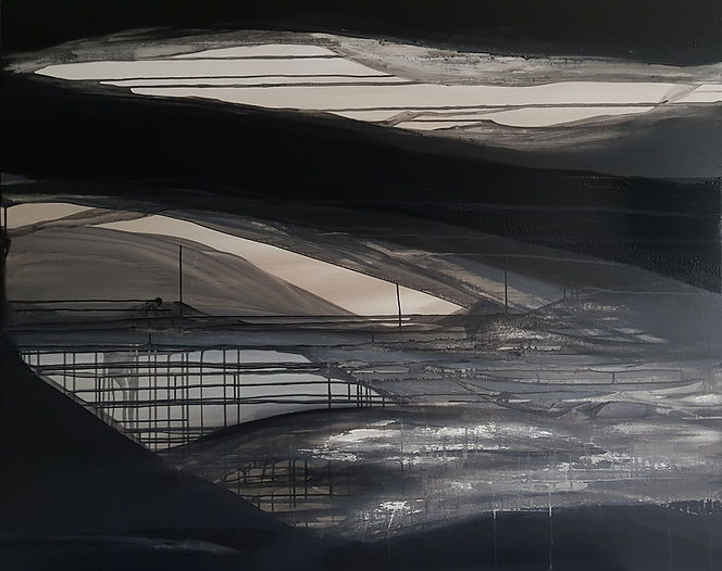 emilie-heurtevent_landscape-6_122x152_20