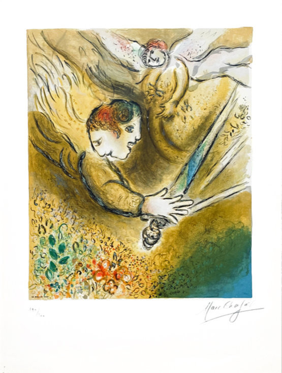angelofjudgement - Chagall.jpg