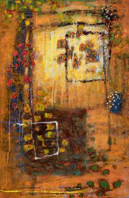 'Light and Ground'