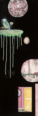 'A Dream'
