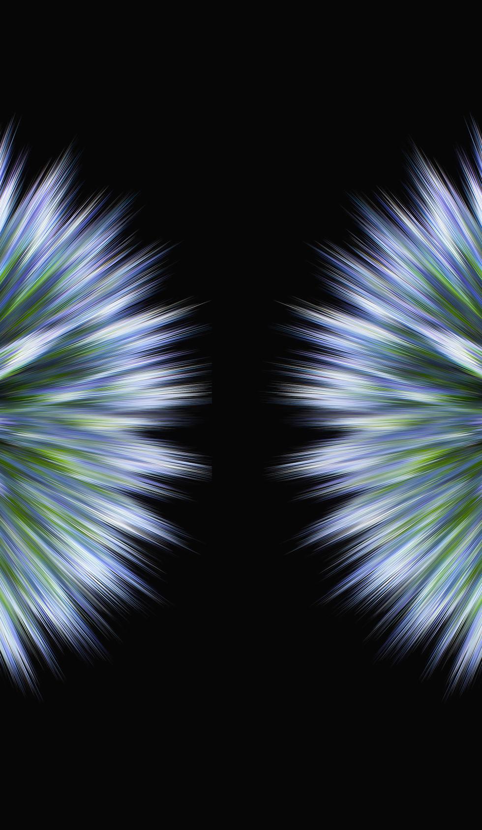 Quantum Field #06 Dibond.jpg
