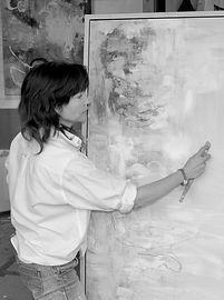 Roberta Tetzner - profile picture.jpeg