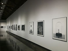 Garcia de marina - exhibition photo.jpeg